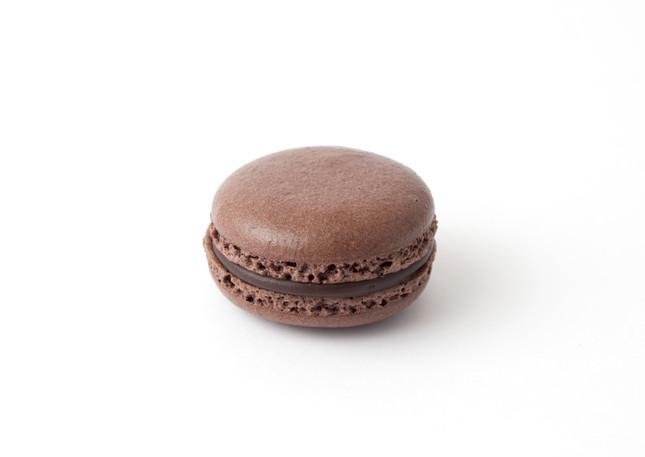 「デリース ダークチョコレート85%」