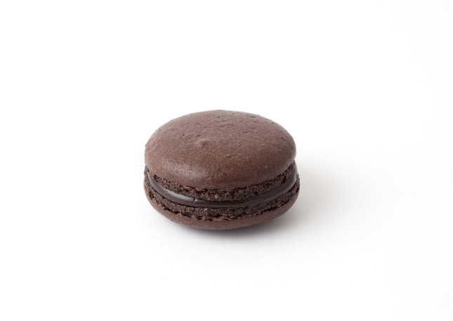 「デリース ダークチョコレート99%」