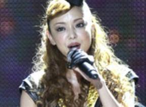 本当に歌われている安室奈美恵ソングは? カラオケリクエストランキングBEST30