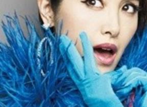 荻野目洋子「バブル」再来! NHK「うたコン」出演決定で「おったまげ~」
