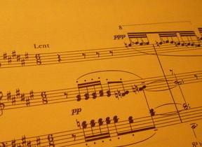 ドビュッシーの謎多き「月光の降りそそぐ謁見のテラス」は前奏曲集を締めくくる傑作