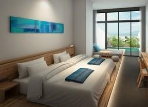 沖縄・宮古島に「HOTEL LOCUS」オープン ローカルな魅力を伝える体験型リゾートステイ