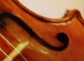 家10件売っても買えないなんて... ヴァイオリンはなぜこんなに高いのか