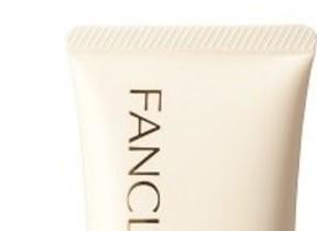 ファンケルからほのかにローズ香るハンドクリーム 3つの機能で美しい手肌へ