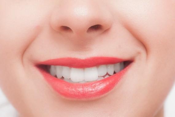 歯と歯茎のケア、大事だと思う?