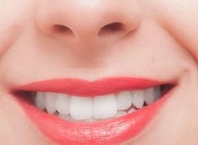 噛むだけで歯のケアになるガムとは? 歯みがき「面倒くさい」アナタにおすすめ