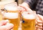 居酒屋130人予約「ドタキャン」騒動 店が最後に感謝したワケ