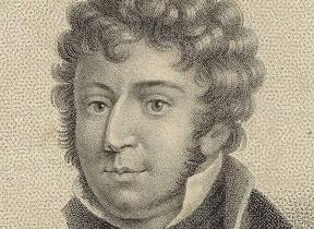 「ノクターン」は何が革命的だったのか 発明者フィールドの生涯と時代