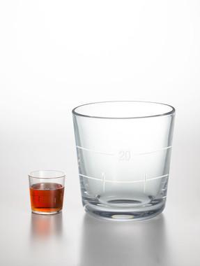 養命酒エキストラJumbo カップ