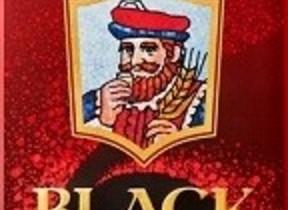 華やかかつ甘くやわらかい「ブラックニッカ アロマティック」 ウイスキーエントリー層がターゲット