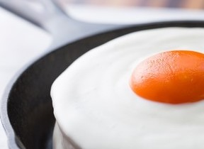 目玉焼き?いいえ、パンケーキです 朝食にぴったり「メダマヤーキ」