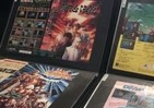 貴重!20世紀ゲーム6300作を一般公開 ゲーム保存協会が発表