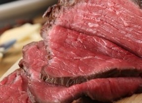 生ハム渋谷でことし最後の肉祭り! 1500円でローストビーフ、七面鳥が食べ放題!