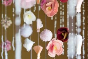 ひと足早く春が来た 星野リゾート 界 伊東の「花滞在」