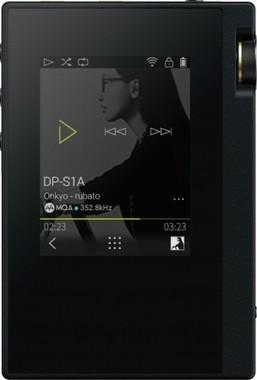コンパクトボディに高音質再生技術を詰め込む