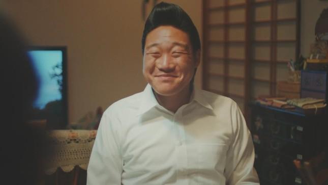 高齢者詐欺被害防止啓発WEB動画「母との約束」篇