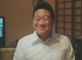 ホロリとくる... ANZEN漫才の「母との約束」WEB動画、ついに100万回再生を突破