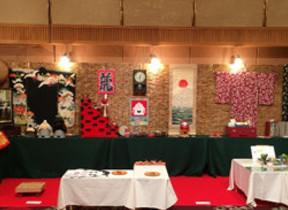 ホテルオークラ福岡、元日に福袋販売やビンゴ大会...イベント開催