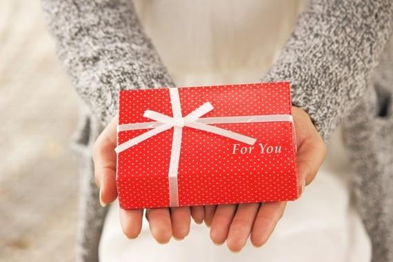 超過7成受訪者曾變賣收到的聖誕禮物