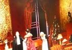 大晦日に聴きたいオペレッタ「こうもり」 ウィーンを代表する楽しい作品