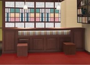 古本書店の街・神保町にレトロモダンホテル「SAKU REN JIMBOCHO」 2月1日開業