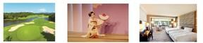 京懐石&舞妓さんがゴルフでおもてなし グランドプリンスホテル京都の宿泊プラン