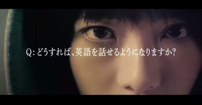 岡田惠和氏が脚本を担当した短編ドラマも公開中
