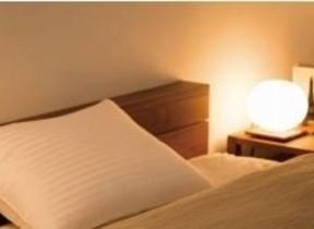 ホームセンターで手に入る上質な寝心地 「DCM ブランド ホテルタイプまくら」