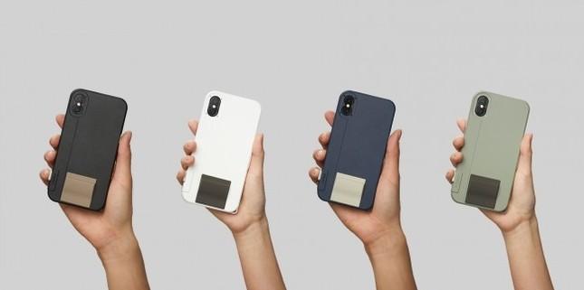 レンズとの組み合わせでiPhone Xの写真表現がさらに広がる