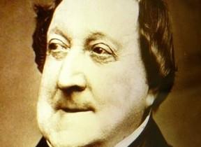 引退したいロッシーニによる「抵抗の証」? オペラ「ウィリアム・テル」誕生秘話