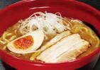 「くら寿司」で糖質97%オフのラーメン シャリ半分寿司もメニュー拡大!
