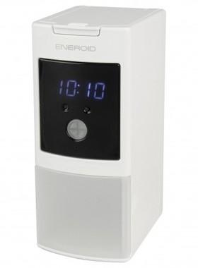 単3形充電池を自動で充電 電圧低下「メモリー効果」もリフレッシュ