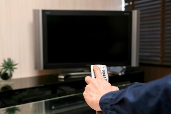 薄型テレビの需要は高まるか