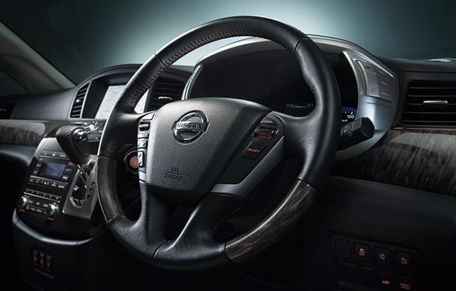 特別装備や先進技術を搭載!プレミアム感あふれる特別仕様車