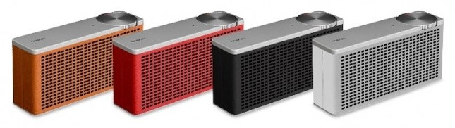 音質の好みや使用シーンに合わせて選べる3モデル