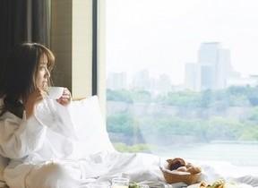 女性のわがまま叶える「淑女の休日」 こだわりのホテルとおいしい食事で