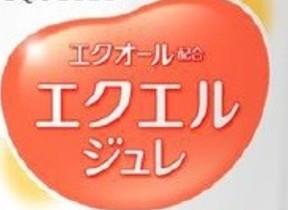 大豆由来成分「エクオール」配合 ゼリー飲料の新商品