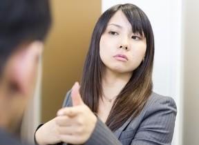 新入社員より「2年生」が危うい 先輩を絶句させる勘違い行動続出