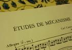 ピアノ学習の憎まれ役「30番練習曲」 800曲以上残したチェルニー晩年の傑作