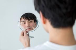 男性諸君!肌荒れが仕事の評価を左右するかも 資生堂、ビジネスマンの「肌印象度」を調査