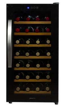 ワインを長く安定的に保存