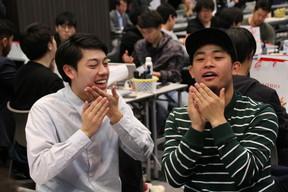 男性の肌は「放置した天ぷら油」状態 資生堂、新入社員に「肌マネジメント研修」