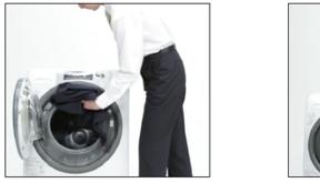 洗濯機で丸洗い、乾燥後はノーアイロン 「業界初」コナカの新スーツ