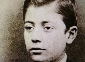 若き情熱と才気がほとばしる交響曲  グスタフ・マーラーの第1番「巨人」