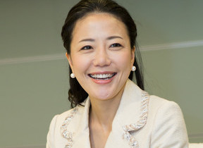 これからのグローバル人材育成とは? 学長が語る「日本経済大学の未来像」