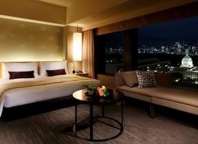 東京で泊まって伊豆の宿泊券をゲット