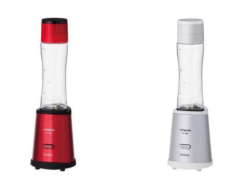 「真空」ボトルが酸化を抑えて鮮度や風味を保つ