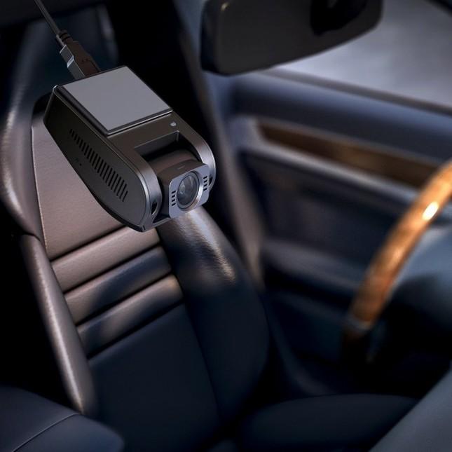 超高精細ドライブレコーダーを35%オフでゲットできるチャンス!