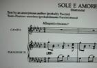 名作オペラ「ラ・ボエーム」に「秘密」あり 第3幕で流れる旋律をよく聞くと...