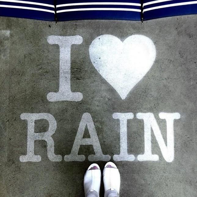 「Rainworks」